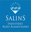 SALINS Industries Agro Alimentaire